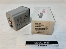 https://d3d71ba2asa5oz.cloudfront.net/12014161/images/2628-nib-timemark-2628-98062801-15-260-vac-vdc-ac-dc-voltage-monitor-spdt-8-pin-142855248.jpg