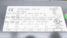 https://d3d71ba2asa5oz.cloudfront.net/12014161/images/t3tulf750040-u-meth-t3t-075-3-phase-40v-output-control-transformer-310883177.jpg