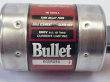 https://d3d71ba2asa5oz.cloudfront.net/12014161/images/escr250-unb-bullet-escr250-250a-600v-time-delay-dual-element-fuse-172019714.jpg