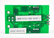 https://d3d71ba2asa5oz.cloudfront.net/12014161/images/10245smssdr-nib-vicent-enterprises-10245sm-ssdr-static-switch-scr-drive-pca-pcb-243344613.jpg