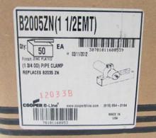 https://d3d71ba2asa5oz.cloudfront.net/12014161/images/b2005zn-nib-cooper-b-line-b2005zn-1-3-4-od-pipe-clampreplaces-b2035-zn-276298281.jpg