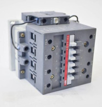 https://d3d71ba2asa5oz.cloudfront.net/12014161/images/ae7540-nto-abb-ae75-40-105a-24vdc-4p-contactor-with-cdl5-01-auxiliary-contact-153159371.jpg