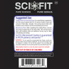 Creatine Monohydrate Micronized  600 GRAMS