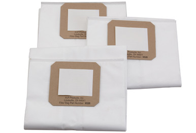 Maxum/DB Replacement Bags