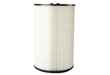 "10"" CleanShield HEPA Filter"