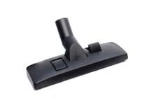 Rug & Floor Tool