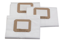CleanShield Replacement Filter Bags for Maxum 3 and DB3000