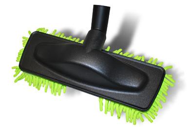 Dust Mop Tool-Microfiber