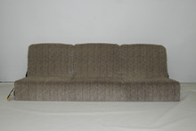 J59-76 Jacknife Sofa - Itzy Safari