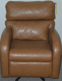 779 Swivel Rocker - Powell Tobacco