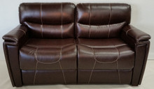 150-68 Zorro Trifold Sleeper Sofa - Vineyard