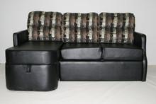 2515-72 J Lounge Sofa