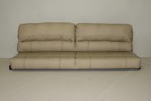 J341-72 Jacknife Sofa - Gunner Khaki