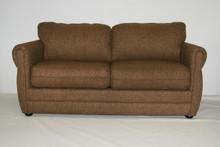 8844-72 Hide-a-Bed Sofa Sleeper - Roadster Copper