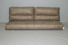 RV Furniture Center RV Motorhome Jackknife Sleeper Sofa Beds