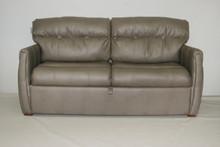143-70 Trifold Sofa - Volney Pebble