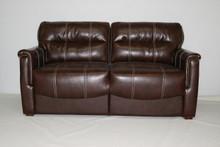 151-68 Trifold Sofa - Cantina Cocoa