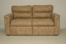 145-68 Trifold Sofa - Divito Carmel