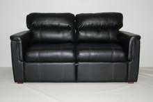 145-68 Trifold Sofa - Hardin Black