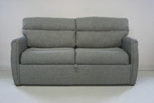 143-70 Trifold Sofa - Bowery Cobblestone