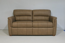 145-68 Trifold Sofa Sleeper - Beckham Tan