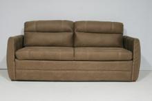 J7000-78 Storage Sofa - Canoga Havana