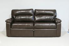 4479-74 Trifold Sofa Sleeper - Bismark Seal