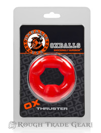 Thruster Cockring - Oxballs