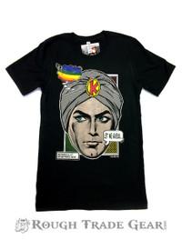 Let Me Guess T-shirt - JSILVERLAKE