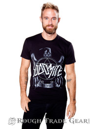 Sodomite T-Shirt - Lockwood51