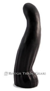 Whale Dildo - Oxballs