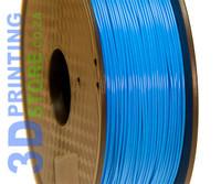Blue ABS Filament