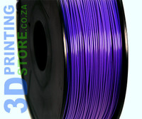 Purple ABS Filament