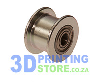 Idler Pulley for 6mm Belt