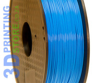 Blue PETG Filament