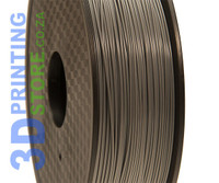 PETG Filament, 1kg, 1.75mm, Grey