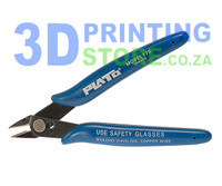 Sharp Nose Side Cutter
