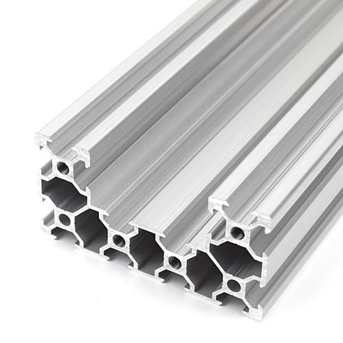 C-Beam Aluminium V-Slot Profile