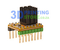 Stepper motor driver, MKS LV8729 Ultra Quite