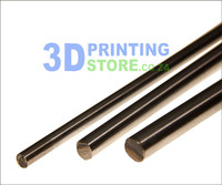 Linear Chromed Rod