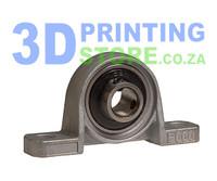 Pillow Block Bearing, 10mm, KP000