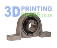 Pillow Block Bearing, 12mm, KP001
