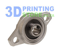 Pillow Block Bearing, 10mm, KFL000