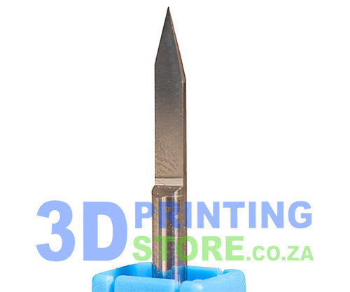 V-Cutting Bit