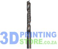 Single Flute End Mill Cutting Bit