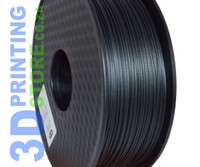 Carbon Fiber Filament, 1.75mm, 1kg