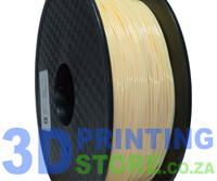 Skin Flexible Filament
