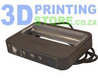 3D Systems Sense 2 3D Scanner