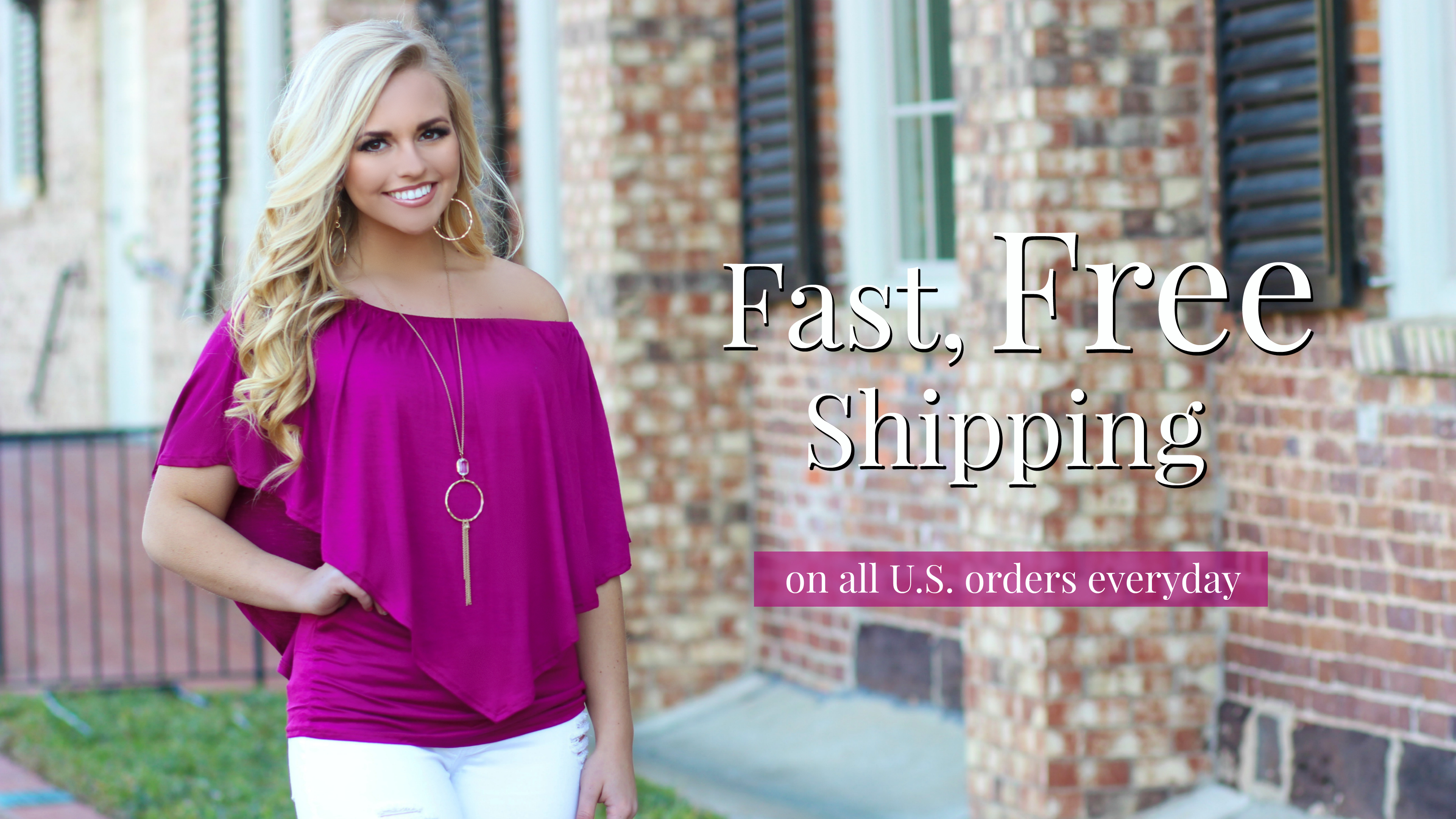 Lavish Boutique | Women's Online Boutique | Women's Clothing ...