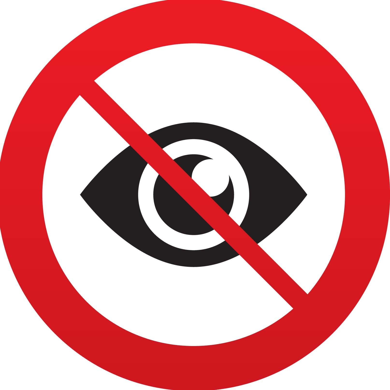no-eyes.jpg